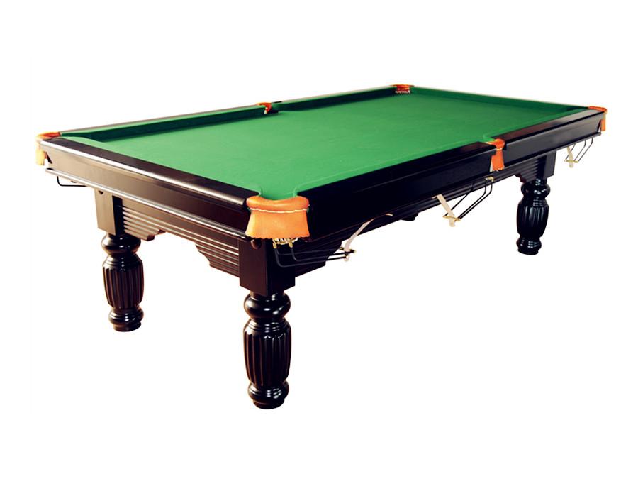 7ft Pool Table 8ft Pool Table ...