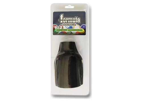 KP Shaker Bottle Leather