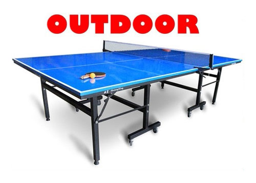 Outdoor Table Tennis Table Sydney Pool Tables Sydney Pool Tables